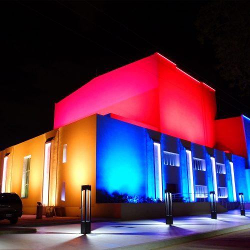 Teatro de la Ópera de Maracay