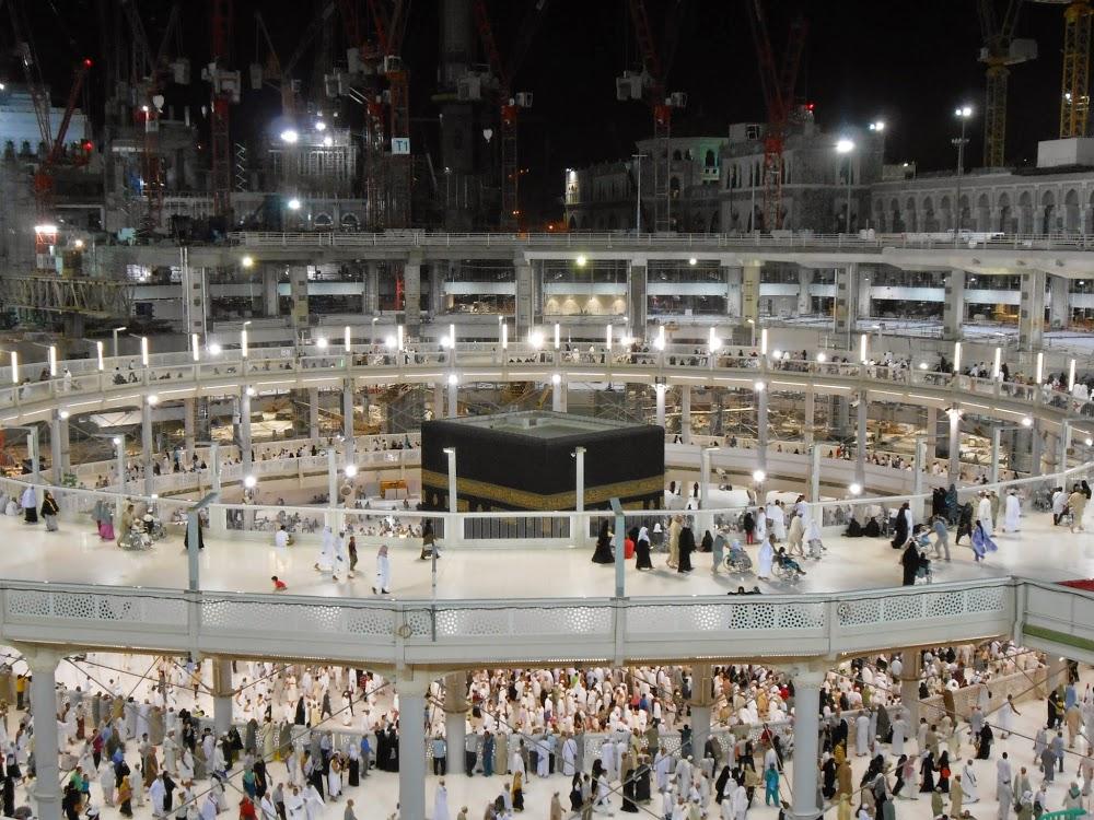 Planta mataf Meca