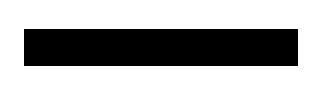 Logo Flexalighting