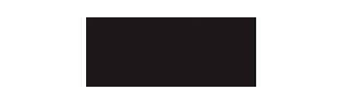 Logo One Light