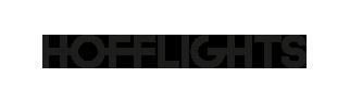 Logo Hofflights
